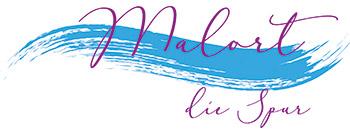 Malort Logo