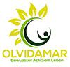 Olvidamar Logo